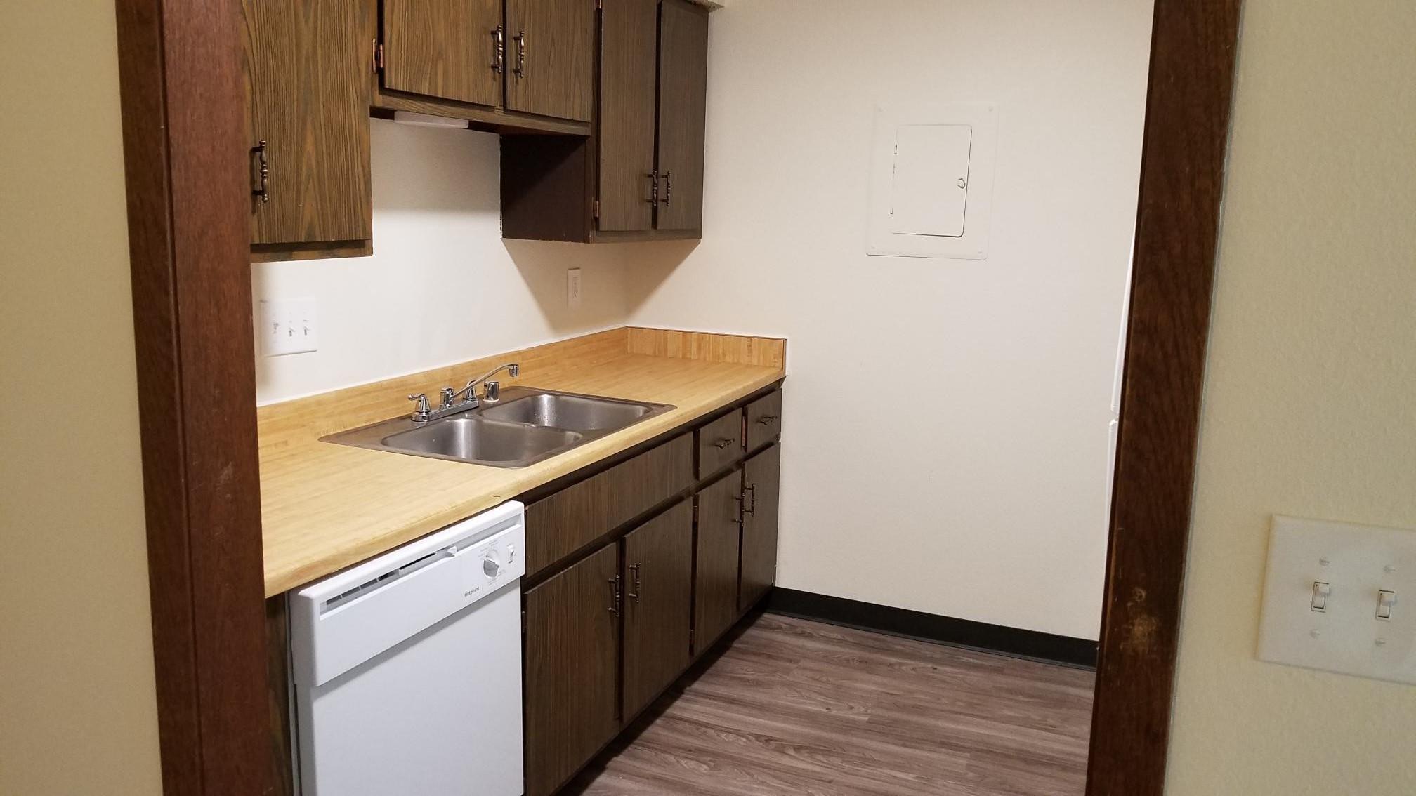 Feldman Real Estate Westbrooke Apartments